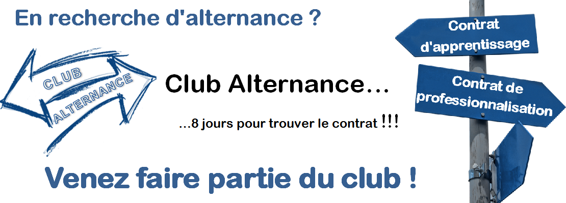 Boutique Club Emploi Limoges Actualites